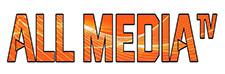 All Media Tv