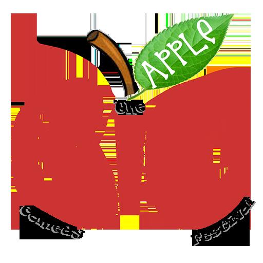 Big Apple Comedy Festival